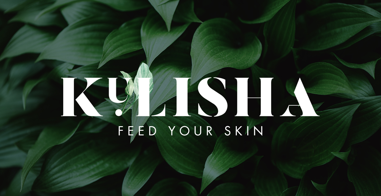 FEEDING THE SKINCARE INDUSTRY